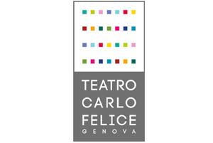 Teatro Carlo Felice copia