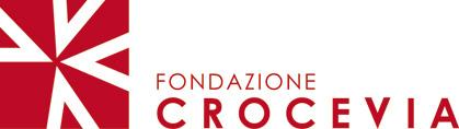 crocevia-logo1