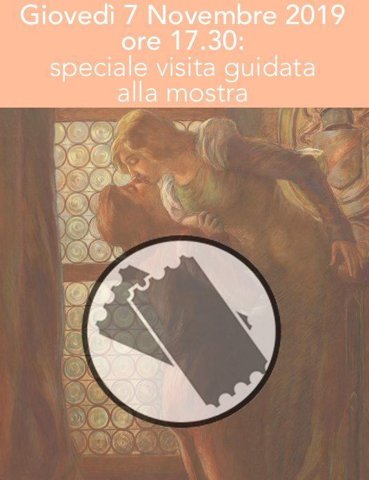 visita guidata mostra _535 copia