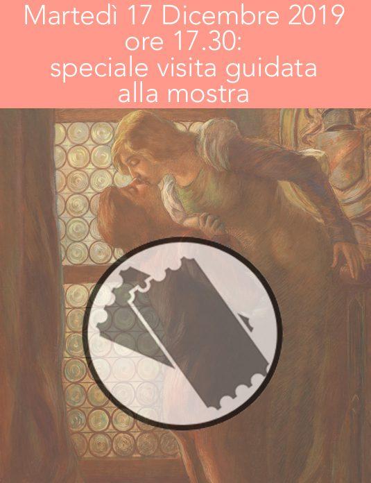 visita guidata mostra_535 copia