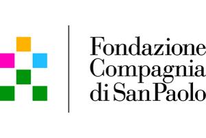 ES_CSP_logo 2020_4col