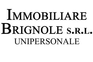 Logo Immobiliare Brignole Unipersonale