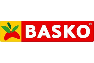 Logo_BASKO_MM-640x145
