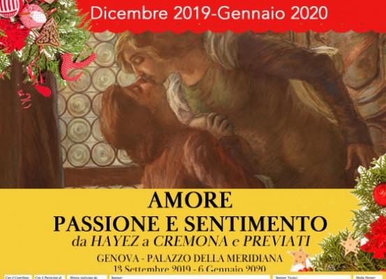 Natale bis_560x427 2019-2020 copia