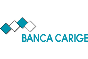 logo_BANCA_CARIGE_payoff_pantone