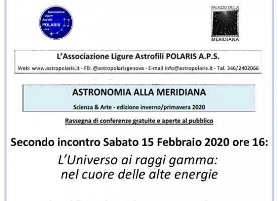 560x472 Astropolaris bis 15_02_20 copia