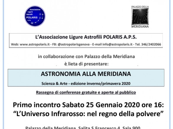 560x472 Astropolaris bis 25_01_20 copia