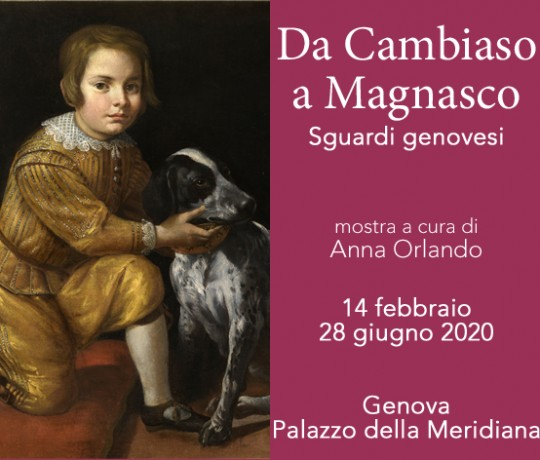 Cartolina save the date da Cambiaso a Magnasco_560x472_ copia