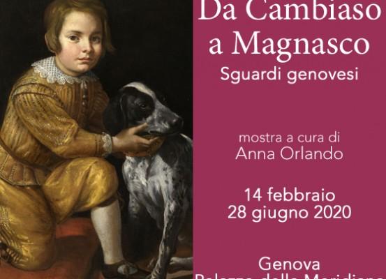 Cartolina save the date da Cambiaso a Magnasco_560x472_ copia