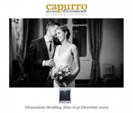 _2020 PROMO PDM WEDDING 560