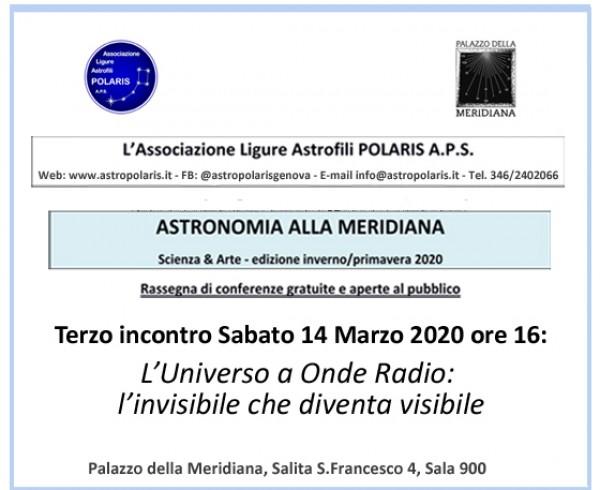 560x472 Astropolaris bis 14_03_20