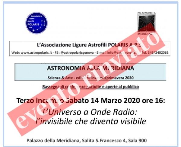 560x472 Astropolaris bis 16_03_20_RINVIATA