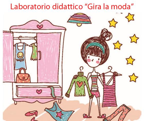 GIRA LA MODA_560