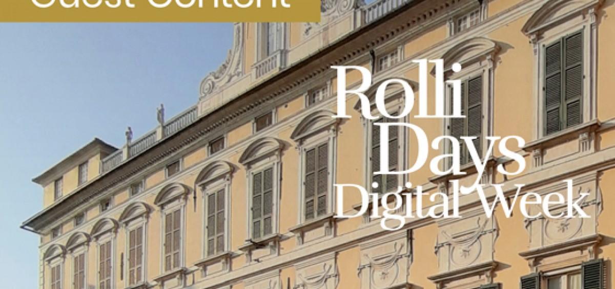 G3a-rolli-schermatavideo_palazzo della meridiana_560