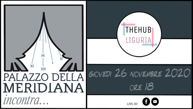la meridiana incontra_the HUB LIGURIA_email