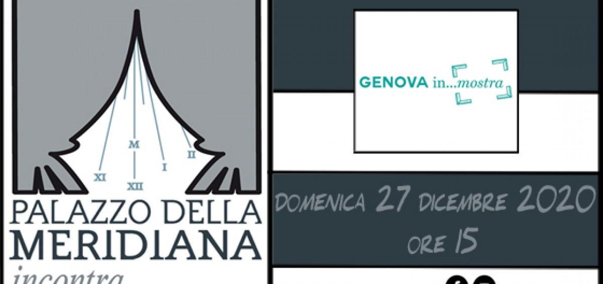 la meridiana incontra_Genova in mostra 560