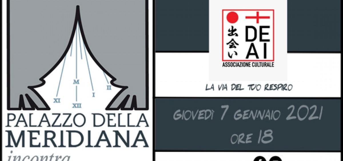 la meridiana incontra_ass DEAI_560_