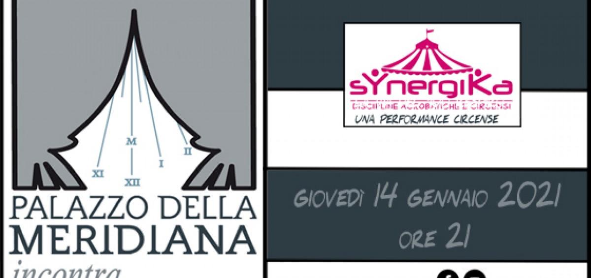 la meridiana incontra_synergika_560