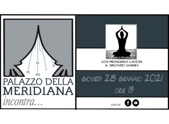la meridiana incontra_YOGA A PALAZZO_GENNAIO_560