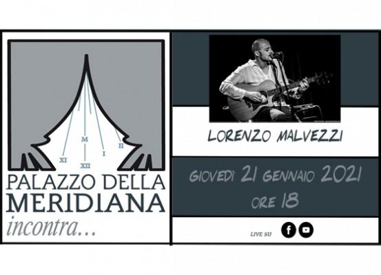 la meridiana incontra_malvezzi 21 gennaio_560